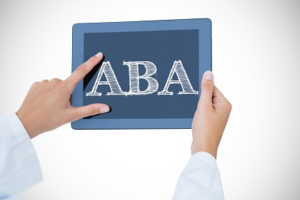 Information on Applied Behaviour Analysis – ABA Therapy