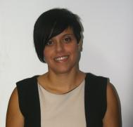 Jacqueline Abela DeGiovanni CEO of Hand in Hand LTD