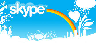 Skype BCBA Supervision Online