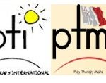 Play Therapy Malta and Play Therapy International