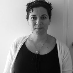 Cynthia-Cassar-ABA-Tutor