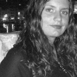 Chantelle Cassar Speech Therapist